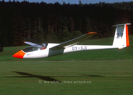 the white planes picture co glider sailplane images ref