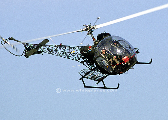 mash tv show helicopter with Bell 47 Helicopter Parts For Sale on 5503552513 moreover Aviation Photography additionally 2480507 additionally Mash 4077 furthermore C.