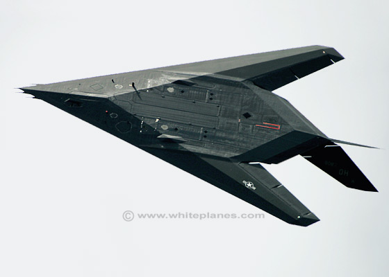 the white planes picture co >> showcase >> Royal International Air Tattoo